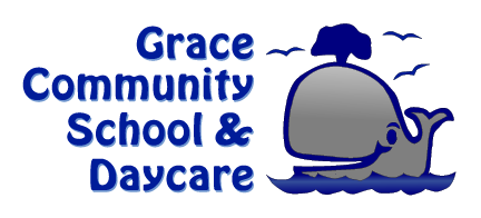 Grace Community School and Daycare